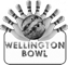 Wellington Bowl